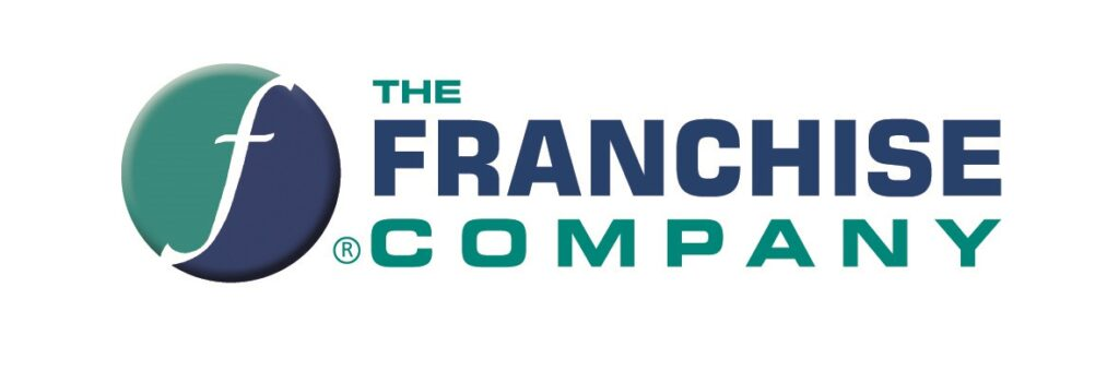 The Franchise Company, best franchise consulting firm in UK