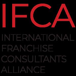 IFCA da soluciones a empresarios y emprendedores que quieran buscar oportunidades en nuevos mercados.