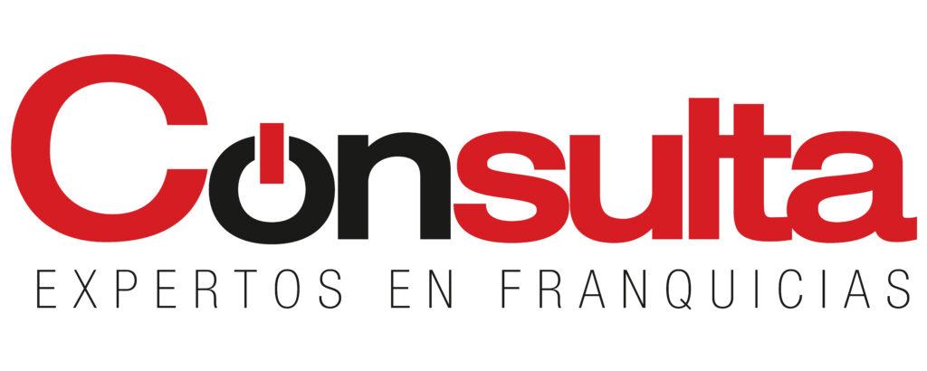 Consultora lider de franquicias en España